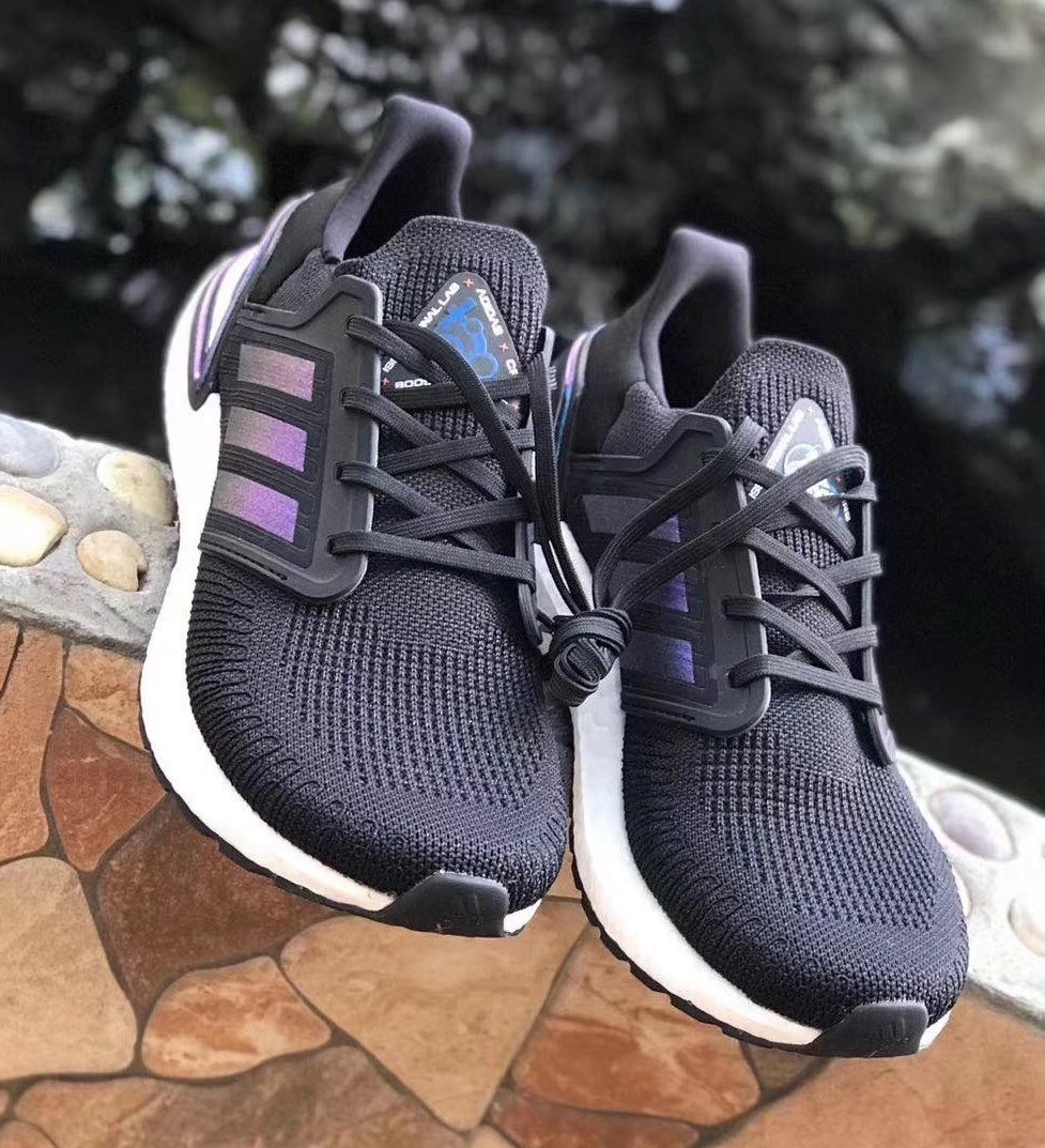 Adidas Ultra Boost 2020 Colorways   Release Date