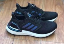 adidas Ultra Boost 2020 Release