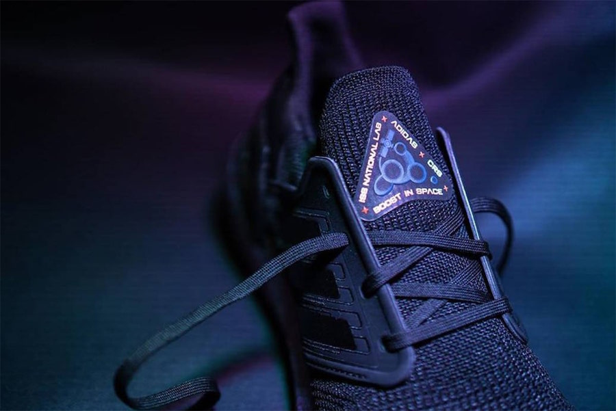 adidas Ultra Boost 2020 Release Info