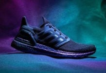adidas Ultra Boost 2020 Release Info
