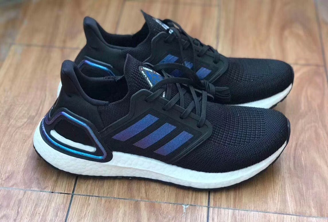adidas ultra boost release | Great Quality. Fast Delivery ...