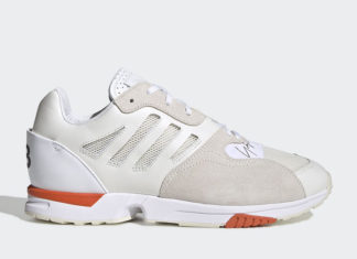 adidas Y-3 ZX Run Off White EF2552 Release Date Info