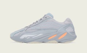 wholesale dealer 08fd0 05eb4 adidas EQT Primeknit Running Guidance 93 | SneakerFiles