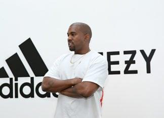 adidas Yeezy Countdown Clock August 2019