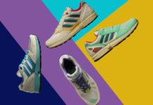adidas ZX FU8406 FU8405 FU8404 FU8403 Release Date Info