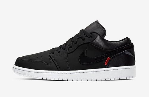 817cdf3a8a Air Jordan Release Dates 2019, 2020 Updated | SneakerFiles