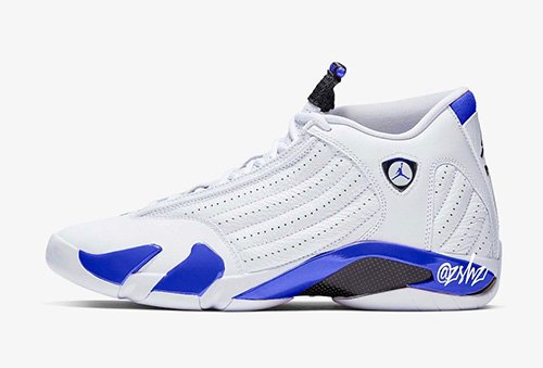 promo code fd8ff 19a7b Air Jordan Release Dates 2019, 2020 Updated | SneakerFiles