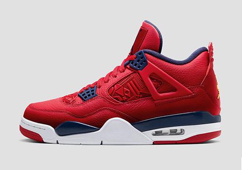 New Christmas Jordans 2019.Air Jordan Release Dates 2019 2020 Updated Sneakerfiles