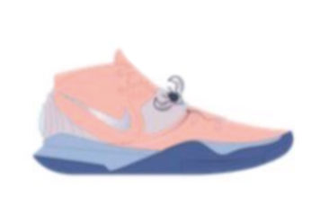 Concepts Nike Kyrie 6 CU8879-600