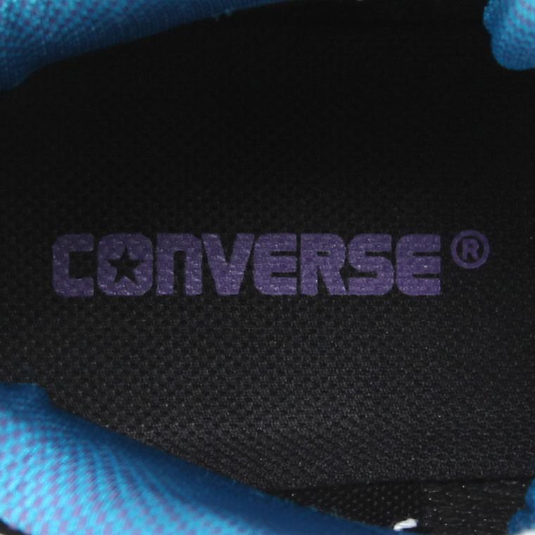 Converse Aero Jam 2019 Release Date Info