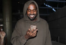 Kanye West adidas Yeezy September 2019 Release Date Info