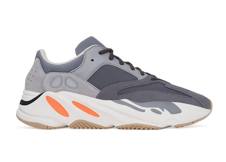 Adidas Yeezy Next Release