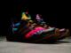 Nice Kicks adidas Ultra Boost Woodstock Part 2 Release Date
