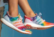 Nice Kicks adidas Ultra Boost Woodstock Release Date Info