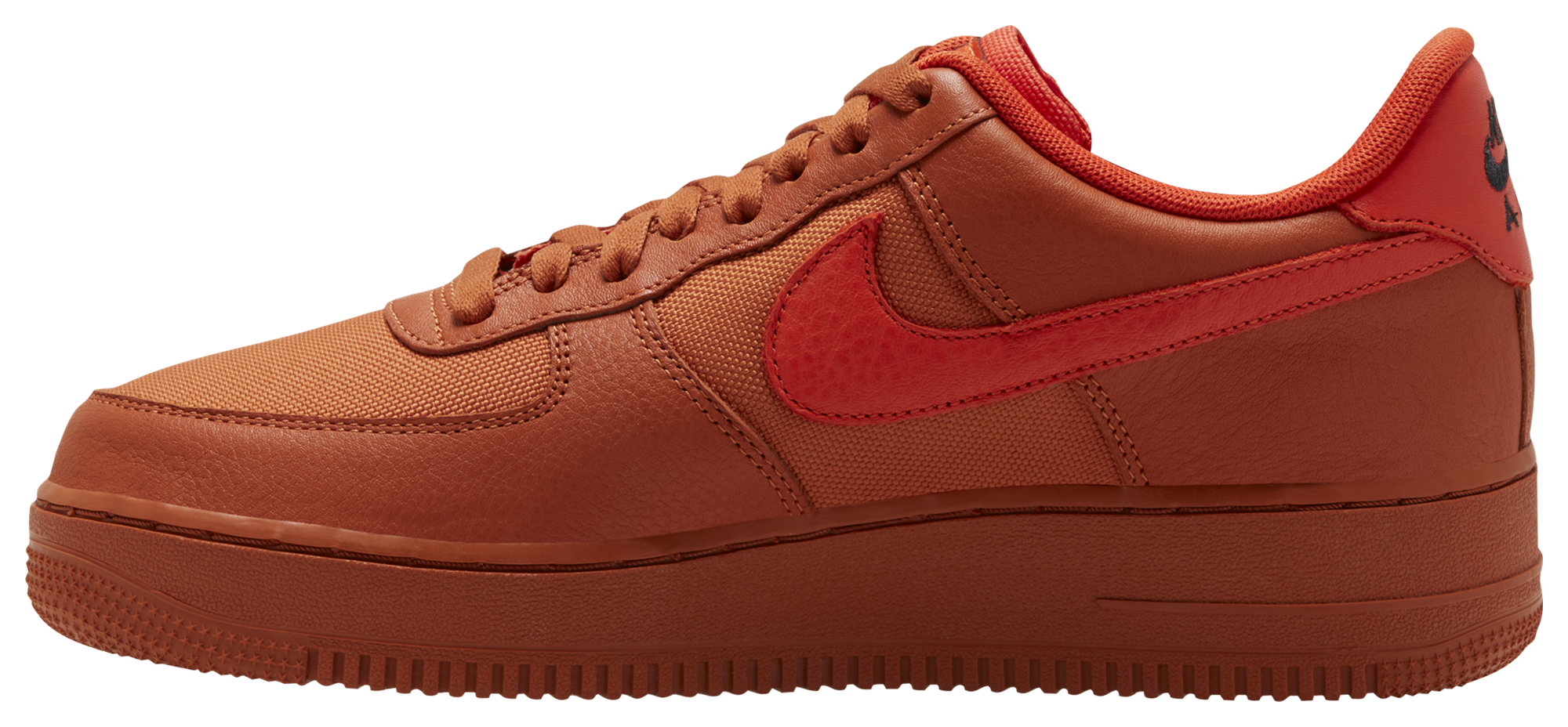 Nike Air Force 1 Low Gore-Tex CK2630-800 Release Date Info