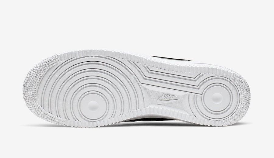 Nike Air Force 1 Low Pop Culture CK0732 081 Release Date 3
