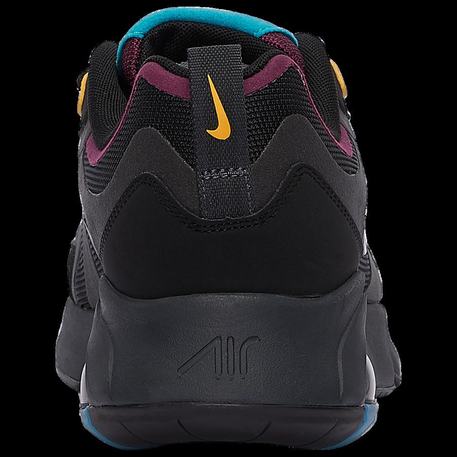 Nike Air Max 200 Bordeaux AQ2568-001 Release Date Info