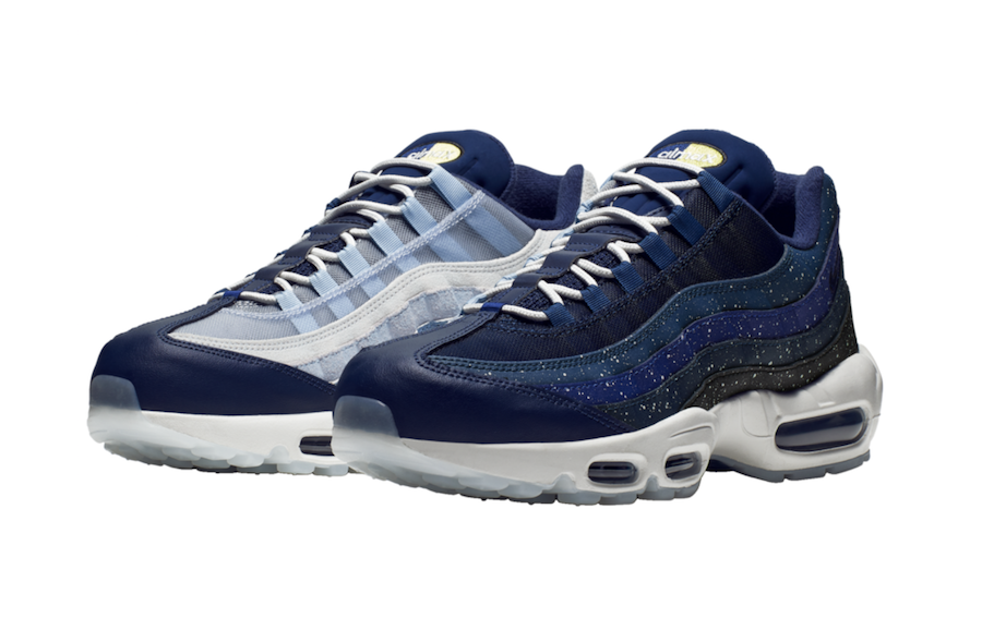 Nike Air Max 95 Day and Night CK1412-400 Release Date Info