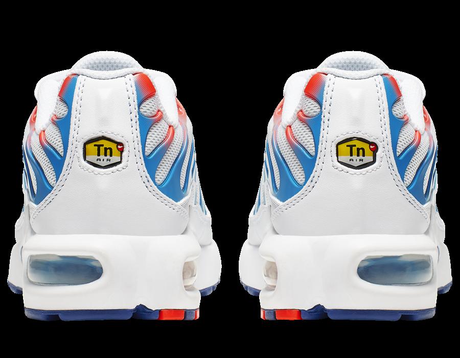 Nike Air Max Plus 3D Glasses CQ9893-400 Release Date Info