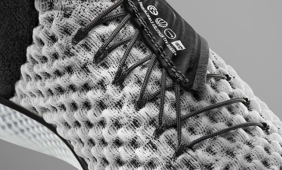 Nike Air Zoom UNVRS Release Date Info