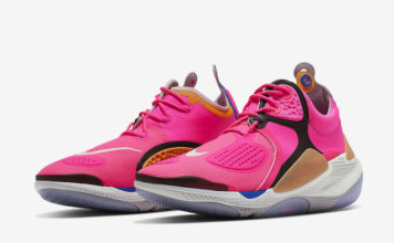 Nike Joyride NSW Setter Hyper Pink AT6395-600 Release Date Info