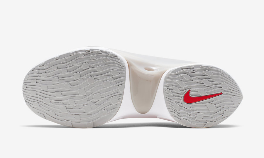 Nike N110 D/MS/X Phantom AT5405-002 Release Date Info