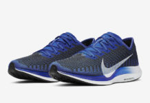 Nike Zoom Pegasus Turbo 2 Racer Blue AT2863-400 Release Date Info