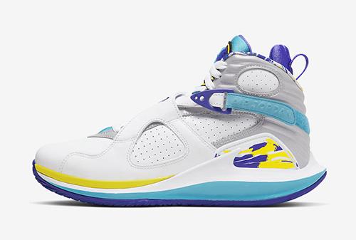 promo code 47722 0406c Air Jordan Release Dates 2019, 2020 Updated | SneakerFiles