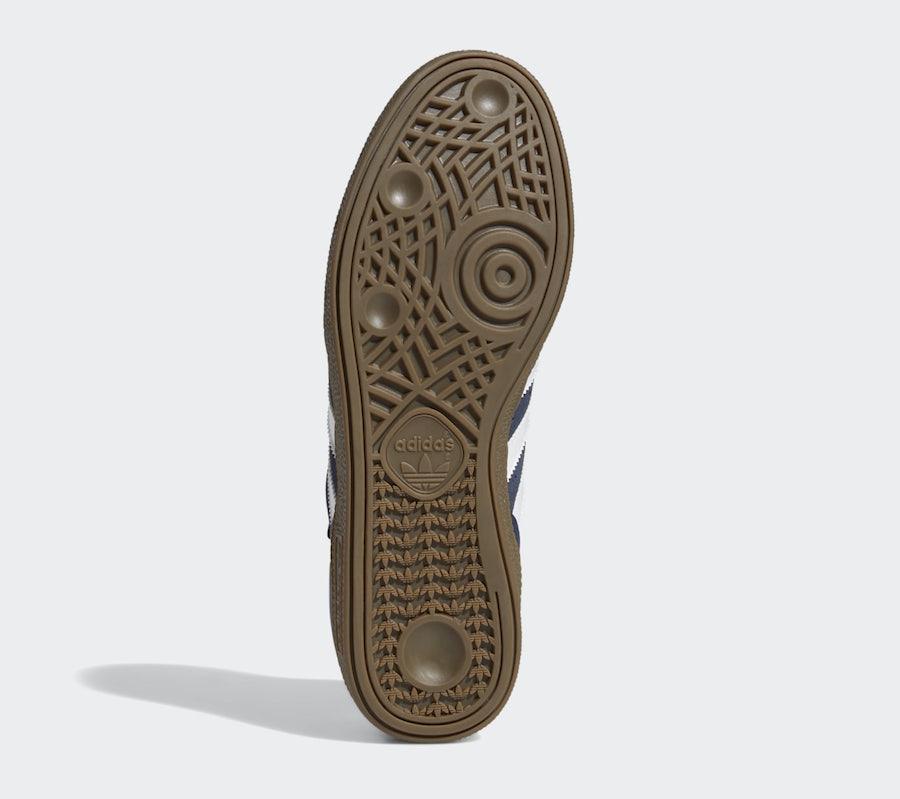 adidas Busenitz Collegiate Navy EE6247 Release Date Info
