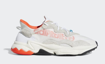 adidas Ozweego EH0252 Release Date Info
