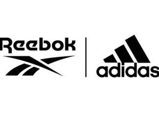 adidas Reebok Instapump Fury Boost Release Date Info