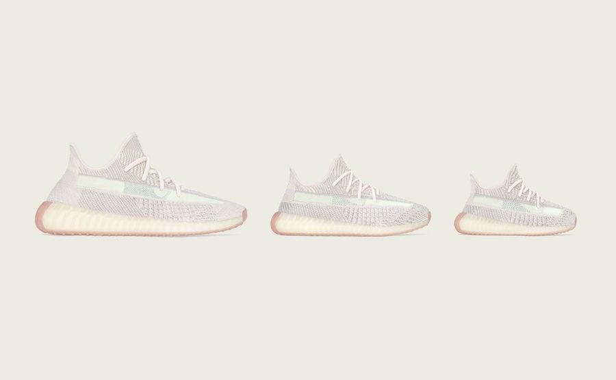 adidas invoice with yeezys on amazon