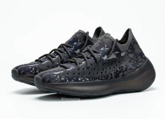 adidas Yeezy Boost 350 V3 News