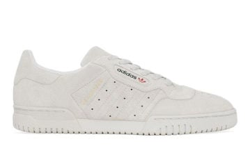 adidas Yeezy Powerphase Clear Brown Release Date Info