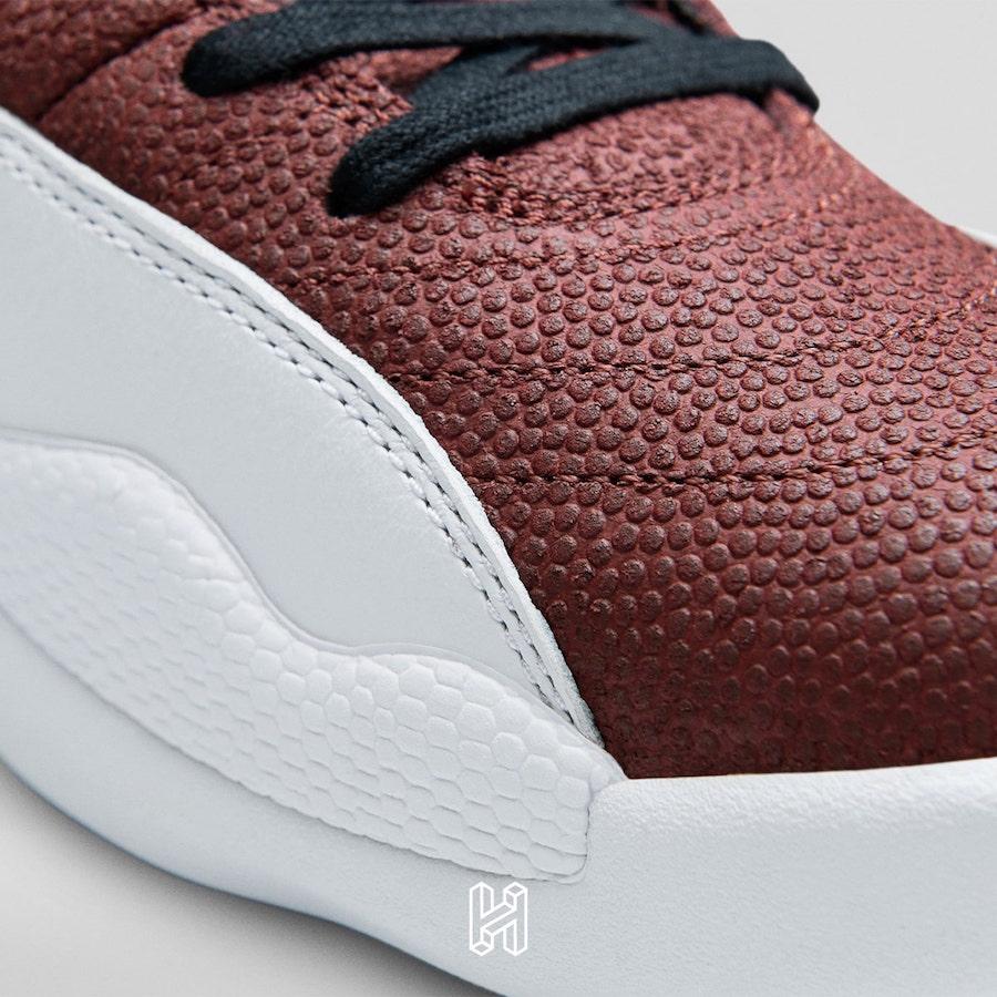 Air Jordan 12 Game Ball PE Release Date Info