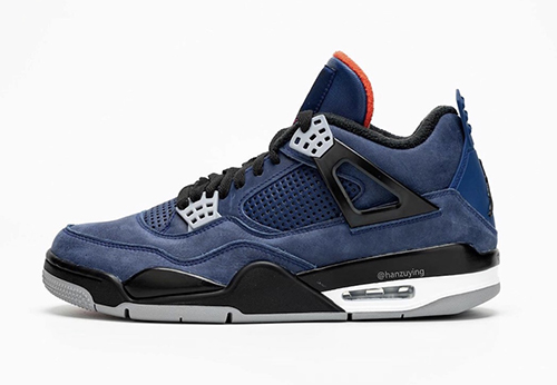 promo code d2acc ac89d Air Jordan Release Dates 2019, 2020 Updated | SneakerFiles