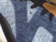 Air Jordan 6 Washed Denim CT5350-401 Release