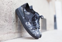 Comme des Garcons CDG Nike Dunk Low Release Date