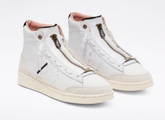Ibn Jasper Converse Pro Leather Release Date Info