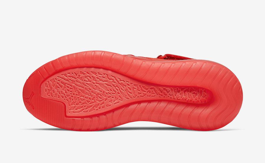 Jordan Air Latitude 720 Red AV5187-600 Release Date Info