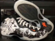 Nike Air Foamposite One Black White Total Orange 314996-013 Release Date Info