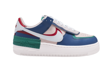 Nike Air Force 1 Low CI0919-400