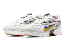 Nike Air Ghost Racer Recrafted Release Date Info