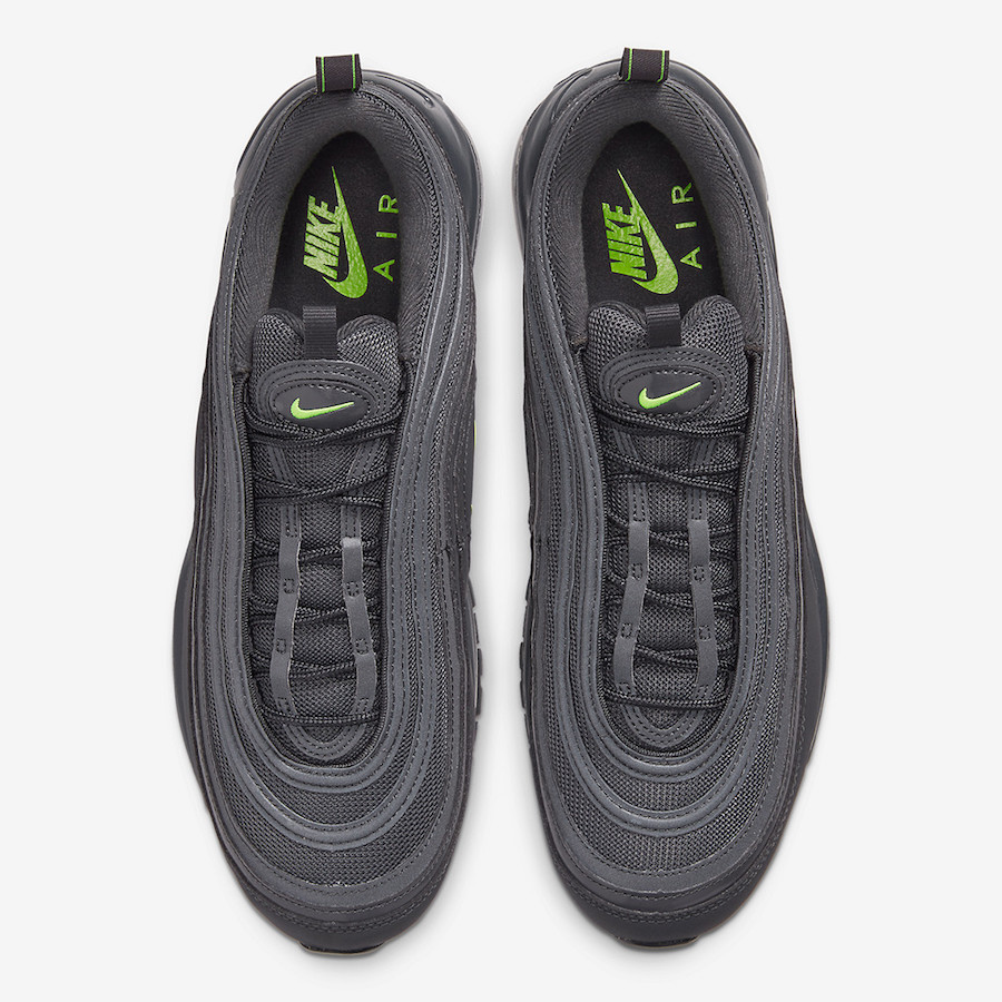 Nike Air Max 97 CT2205-002 Release Date Info