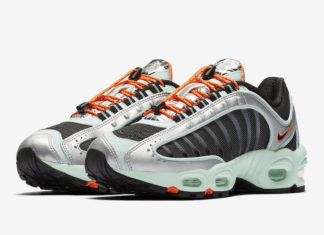design intemporel 17de9 344d2 Nike Air Max Release Dates, Colorways + Latest News ...