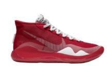 Nike KD 12 TB Team Bank Release Date Info