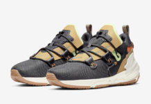 Nike Zoom Moc Bright Ceramic AT8695-001 Release Date Info