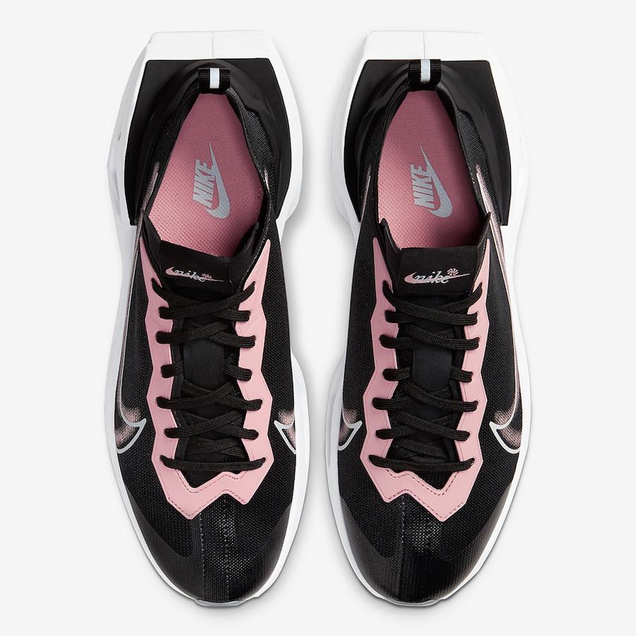 Nike Zoom X Vista Grind Black Pink BQ4800-001 Release Date Info