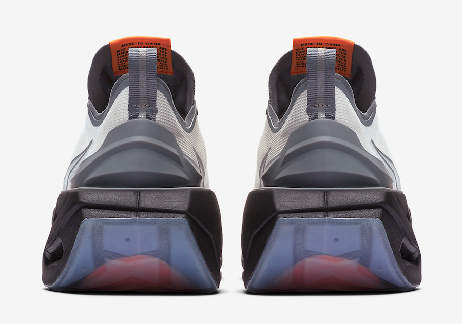Nike ZoomX Vista Grind BQ4800-101 Release Date Info