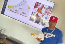 Reebok Question Sneaker Free Agency Lakers Kobe Bryant Release Date Info